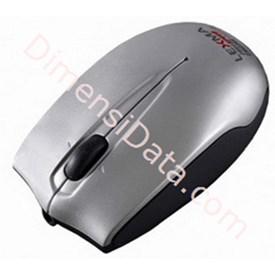 Jual Mouse LEXMA Laser Mini [M560]
